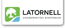 Latornell Conservation Symposium